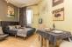 Apartment Renoir Rambla